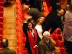 Concerto-per-Lamu-Bloko-del-Valle048
