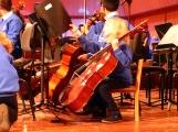 Concerto-per-Lamu-Bloko-del-Valle076
