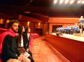 Concerto-per-Lamu-Bloko-del-Valle080