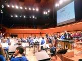Concerto-per-Lamu-Bloko-del-Valle081