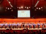 Concerto-per-Lamu-Bloko-del-Valle102