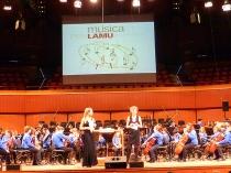 Concerto-per-Lamu-Bloko-del-Valle104