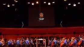 Concerto-per-Lamu-Bloko-del-Valle106