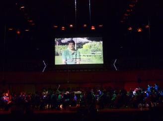 Concerto-per-Lamu-Bloko-del-Valle107