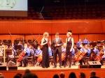 Concerto-per-Lamu-Bloko-del-Valle123