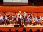 Concerto-per-Lamu-Bloko-del-Valle125