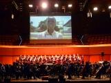 Concerto-per-Lamu-Bloko-del-Valle128