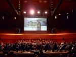 Concerto-per-Lamu-Bloko-del-Valle129