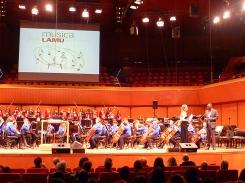 Concerto-per-Lamu-Bloko-del-Valle131