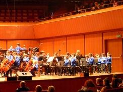 Concerto-per-Lamu-Bloko-del-Valle135