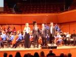 Concerto-per-Lamu-Bloko-del-Valle138