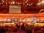 Concerto-per-Lamu-Bloko-del-Valle139