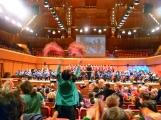 Concerto-per-Lamu-Bloko-del-Valle141