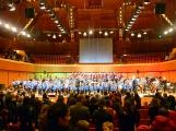 Concerto-per-Lamu-Bloko-del-Valle144