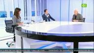 Ver vídeo entrevista 7,49'
