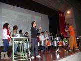 Jornadas Integración09