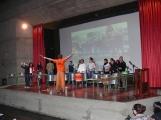 Jornadas Integración11