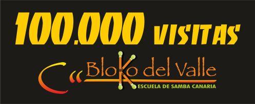 Logo BlokodelValle