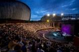 luglio-suona-bene-2012-roma