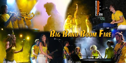 Big-Band-Boom-Fire-2013-web