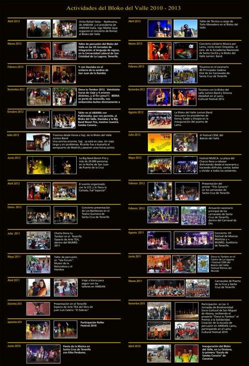 III-Aniversario-web