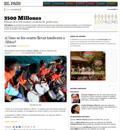 3500Millones
