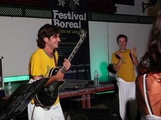Boreal-BBBF43