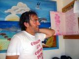 ANIDAN-BlokodelValle2013036