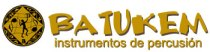 Batukem logo
