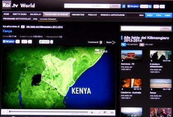 Rai.tv World 2014-00