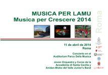 02Musica per Lamu