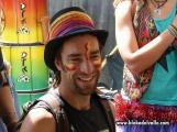 Carnaval 2014 Dautaka01