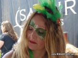 Carnaval 2014 Dautaka03