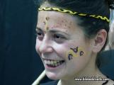 Carnaval 2014 Dautaka05