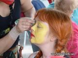 Carnaval 2014 Dautaka06