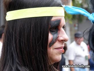 Carnaval 2014 Dautaka07