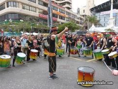 Carnaval 2014 Dautaka09