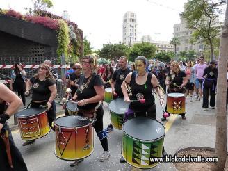 Carnaval 2014 Dautaka10