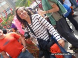 Carnaval 2014 Dautaka12