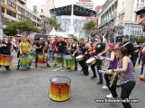Carnaval 2014 Dautaka13