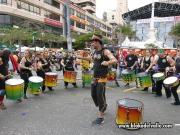 Carnaval 2014 Dautaka14