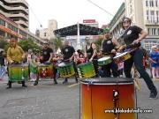 Carnaval 2014 Dautaka15