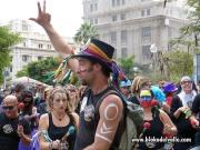 Carnaval 2014 Dautaka16