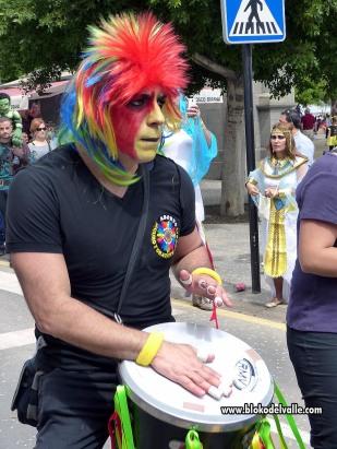 Carnaval 2014 Dautaka17