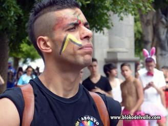 Carnaval 2014 Dautaka18