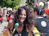 Carnaval 2014 Dautaka20