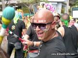 Carnaval 2014 Dautaka21