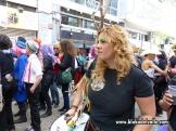 Carnaval 2014 Dautaka22