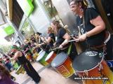 Carnaval 2014 Dautaka24