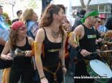 Carnaval 2014 Dautaka25